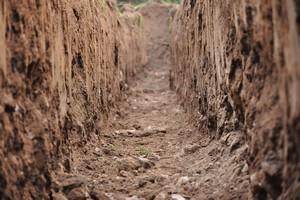 Introduction to Soil Mechanics