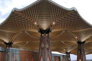 Expo Dach