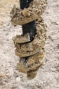 Geotechnik-Pr
