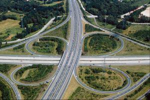 Verkehrswegebau II