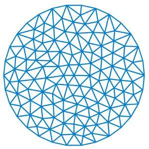 FEM Grid